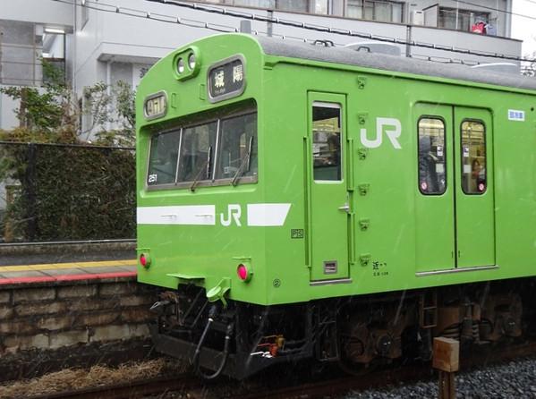 Jr103b_2