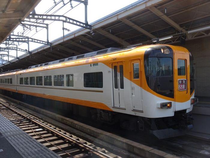 7e-22000